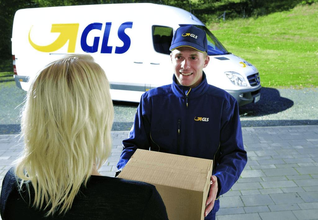 20131127_PM_GLS_FDS_Deutschland-download-22622
