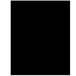 archerytag zwart